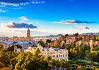 Dopust v Španiji